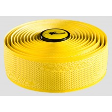 Lizard Skins DSP 2.5mm Bar Tape Yellow