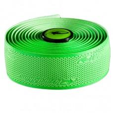 Lizard Skins DSP 2.5mm Bar Tape green