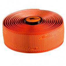 Lizard Skins DSP 2.5mm Bar Tape orange