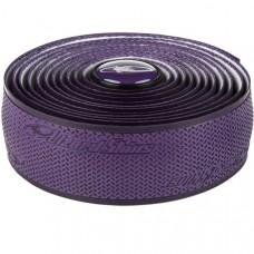 Lizard Skins DSP 2.5mm Bar Tape Purple