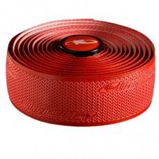 Lizard Skins DSP 2.5mm Bar Tape red