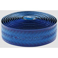 Lizard Skins DSP 3.2mm Bar Tape Blue