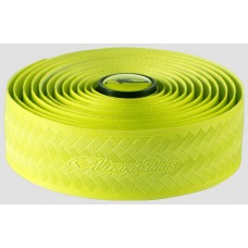 Lizard Skins DSP 3.2mm Bar Tape Neon