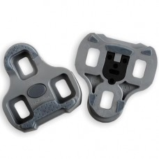 Look Keo Cleat Grip Grey 4.5 Degree