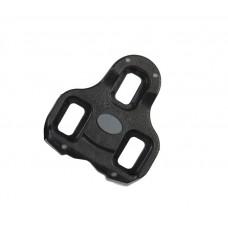 Look Keo Cleats Black (0mm)