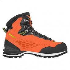 Lowa Cadin GTX Mid Hiking Shoe (Flame)