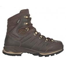 Lowa Pinto GTX Trekking Shoe (Espresso)