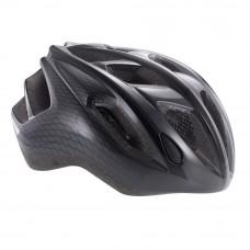MET Espresso Road Helmet, Black-Anthracite