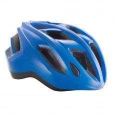 MET Espresso Road Helmet, Blue