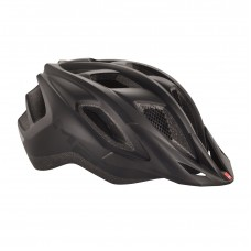 MET Funandgo Cycling Helmet Matt Black 2017
