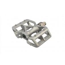 MKS Allways Pedal Silver