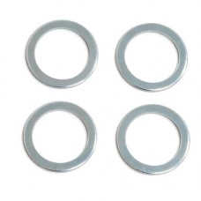 MKS Crank Spacer - 4pcs Set