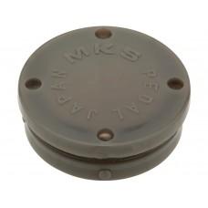 MKS Light Cap