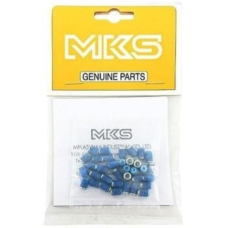 MKS M4 Replace Pin Kit