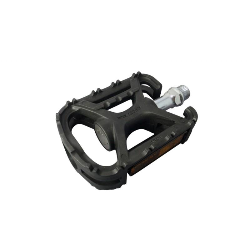 MKS MT-FT Pedal