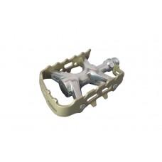 MKS MT-LUX COMPE Pedal