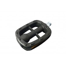 MKS PB-370 Pedal Black