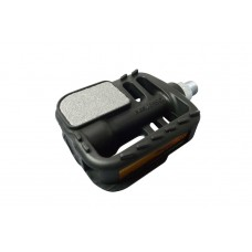 MKS PB-390 Pedal Black