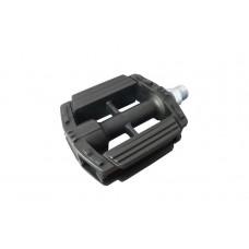 MKS PB-430 Pedal Black