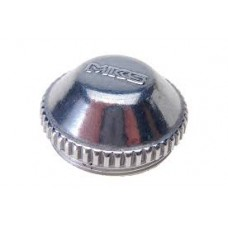 MKS Prime Alloy Cap For Prime Sylvan