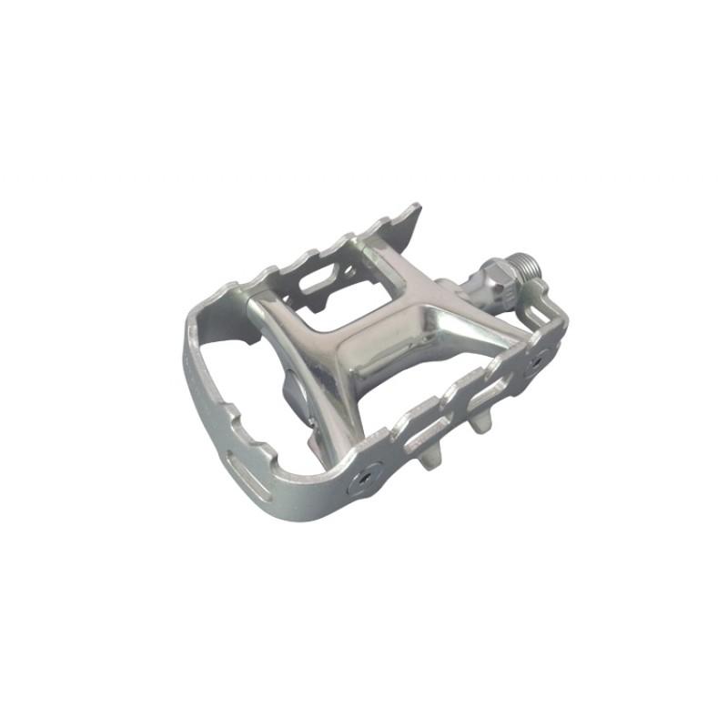 MKS RX-M Pedal