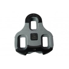 MKS US-L Pedal Cleat