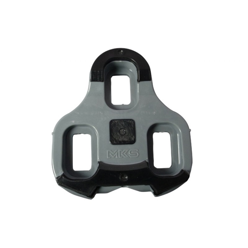 MKS US-L Pedal Cleat