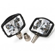 MKS US-S Clipless Pedal