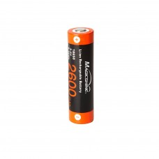 Magicshine 18650 Lithium Ion Rechargeable Battery (For Monteer1400)