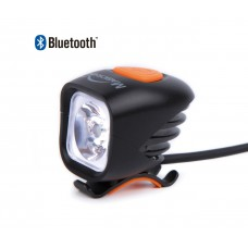 Magicshine MJ900B Bike Front Light With Bluetooth (1000 Lumens)
