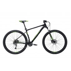 Marin Bobcat Trail 4 29er Gloss Black