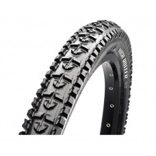 Maxxis 20x2.20 HOLY ROLLER Wired Mountain Bike Tyre