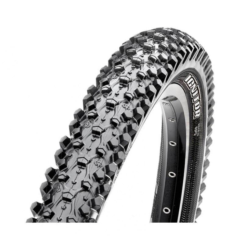 Maxxis 26x1.95 IGNITOR Wired Mountain Bike Tyre