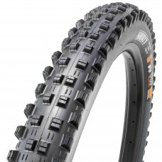 Maxxis (26X2.40) SHORTY MTB Wired Bike Tyre