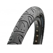 Maxxis 26x2.50 HOOKWORM Wired Mountain Bike Tyre