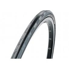 Maxxis 27.5x1.50 DETONATOR Wired Mountain Bike Tyre