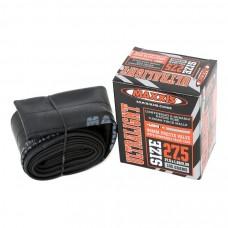 Maxxis (27.5X1.90/2.35) Presta 48mm Valve Cycle Tube
