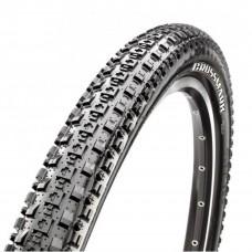 Maxxis (27.5X2.10) CROSSMARK Foldable Mountain Bike Tyre