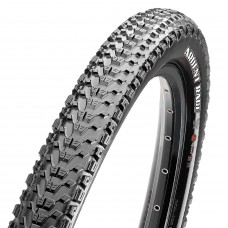 Maxxis (27.5X2.20) ARDENT RACE MTB Wired Bike Tyre