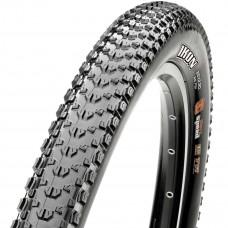 Maxxis (27.5X2.20) IKON MTB Foldable Bike Tyre