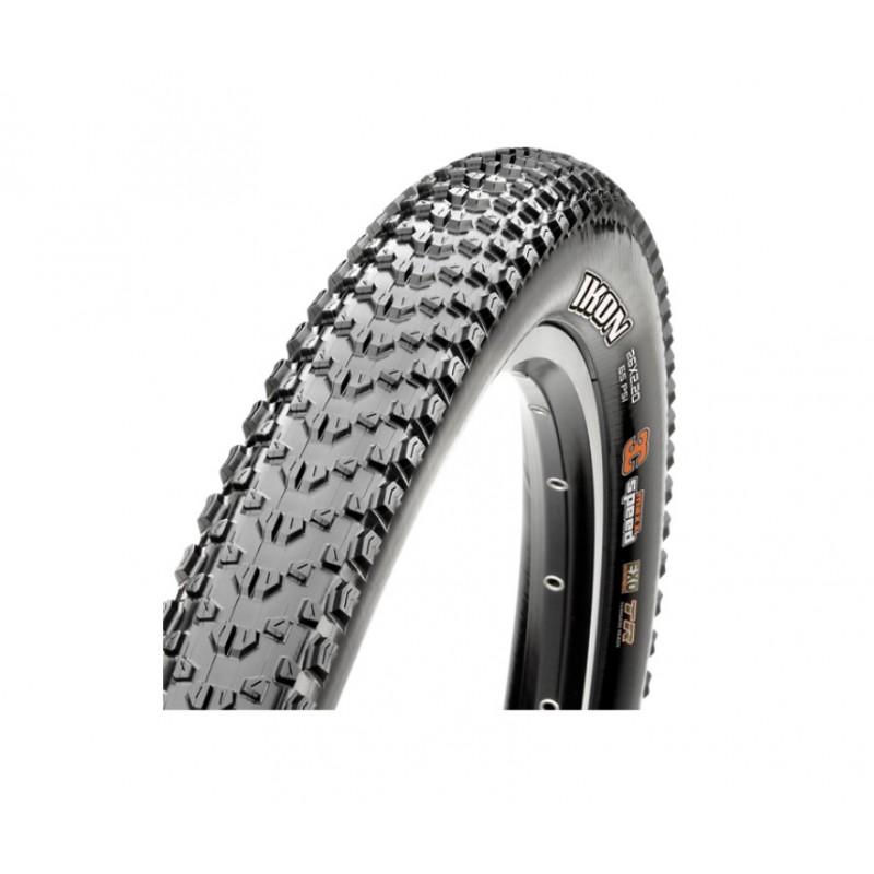 Maxxis 27.5x2.20 IKON Wired Mountain Bike Tyre