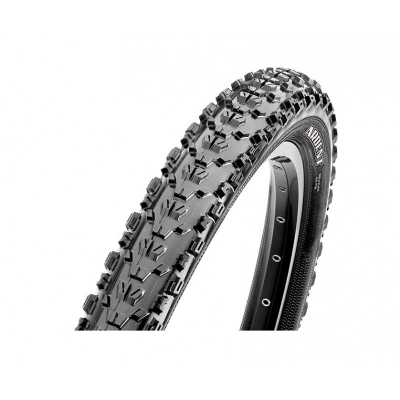 Maxxis 27.5x2.25 ARDENT Foldable Mountain Bike Tyre