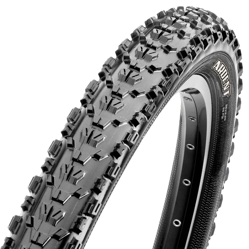 Maxxis (27.5X2.25) ARDENT Wired Mountain Bike Tyre