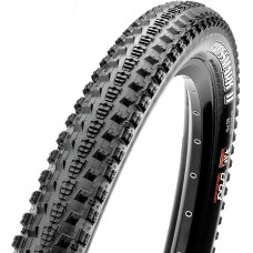 Maxxis (27.5X2.25) CROSSMARK II MTB Wired Bike Tyre