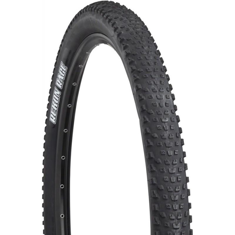 Maxxis (27.5X2.25) REKON RACE Wired Mountain Bike Tyre