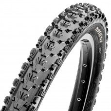 Maxxis (27.5X2.40) ARDENT Wired Mountain Bike Tyre