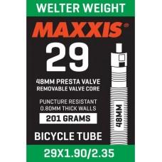 Maxxis (29X1.90/2.35) Presta 48mm Valve Cycle Tube