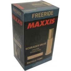 Maxxis (29X2.20/2.50) Presta 48mm Valve Cycle Tube