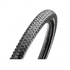 Maxxis 29x2.20 Ardent Race Foldable Tubeless Mountain Bike Tyre