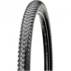 Maxxis (29X2.20) IKON Wired Mountain Bike Tyre